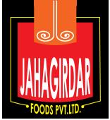 Jahagirdar Foods