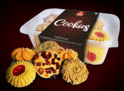 Jahagirdar_cookies_products
