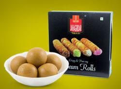 Jahagirdar_home_Sweet_Novelty