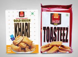 Jahagirdar_home_bakery_products