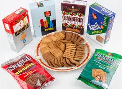 Jahagirdar_home_biscuits