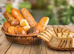 Jahagirdar_home_bread