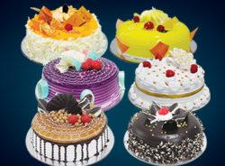 Jahagirdar_home_cakes& Pastries