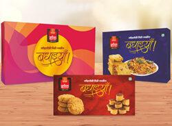 Jahagirdar_home_celebration