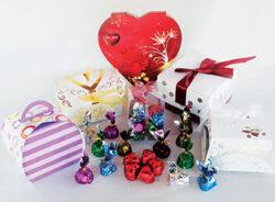 Jahagirdar_home_chocolate
